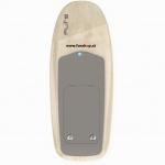 flite-board-efoil-fliteboard-pro-air-surfboard-hydrofoil-funshop-vienna-austria-buy-test