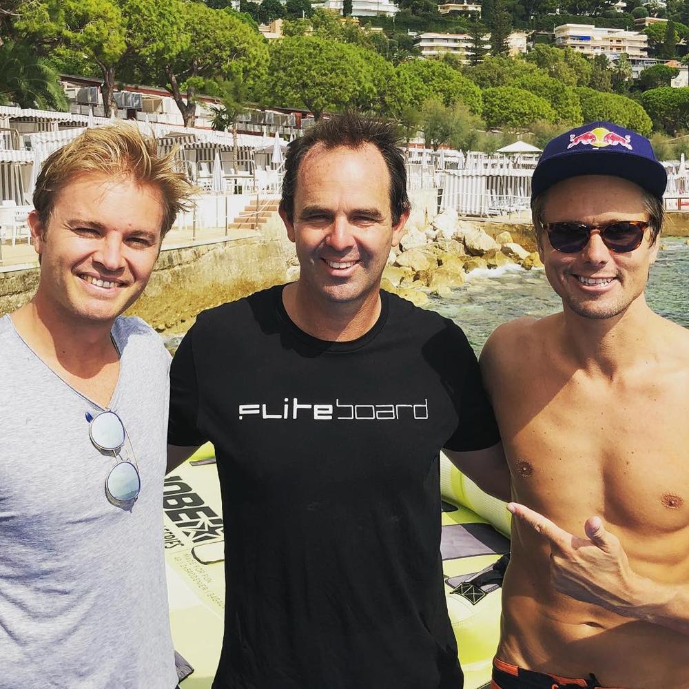 fliteboard-efoil-foil-flite-board-David-Trewern-Nico-Rosberg-Jon-Olsson-FunShop-Vienna-Austria
