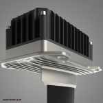 fliteboard-efoil-foil-flite-board-propulsion-system-mast-75cm-black-funshop-austria-vienna