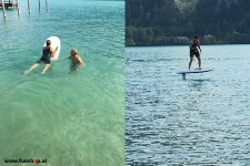 fliteboard-efoil-surfboard-salzkammergut-attersee-hover-shoes-skates-funshop-vienna-austria-girl-electric-mobility-fun