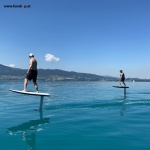 fliteboard-fliteschool-austria-efoil-electric-surf-board-funshop-vienna