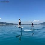 fliteboard-fliteschool-austria-efoil-electric-surf-board-training-funshop-vienna-salzkammergut