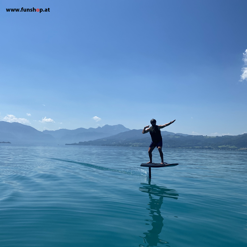 fliteboard-fliteschool-austria-efoil-electric-surf-board-training-funshop-vienna-salzkammergut-fun