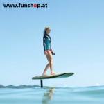 fliteboard-fliteschool-vienna-austria-training-funshop