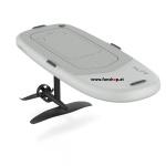 fliteboard-serie-2-air-white-pepple-efoil-mast-60cm-black-funshop-vienna-austria