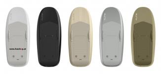 fliteboard-serie-2-pro-ultra-silver-black-green-white-ash-efoil-funshop-austria-vienna