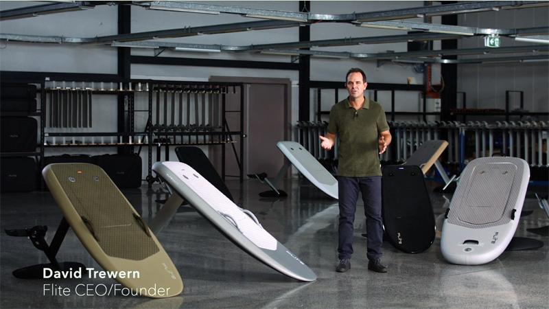 fliteboard-series-2-air-pro-ultra-davis-trewern-funshop-vienna-austria