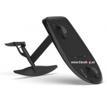fliteboard-ultra-serie-2-black-efoil-funshop-vienna-austria