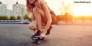 girl-hover-shoes-board-skates-io-hawk-nxt-funshop-vienna-austria-online-shop-test-buy