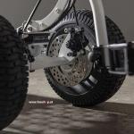 golfboard-carryboard-elektro-cart-golf-sport-funshop-vienna-austria