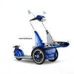 goodyear-ego1-elektrischer-transporter-dreirad-funshop-wien-kaufen