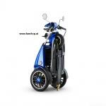 goodyear-ego1-elektrischer-transporter-dreirad-funshop-wien-kaufen-probefahren
