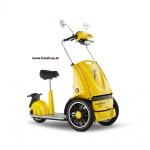 der-goodyear-ego1-gelb-transporter-mit-sitz-oder-zum stehen