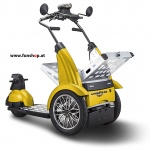 goodyear-elektroscooter-ego1-kicktrike-scooter-roller