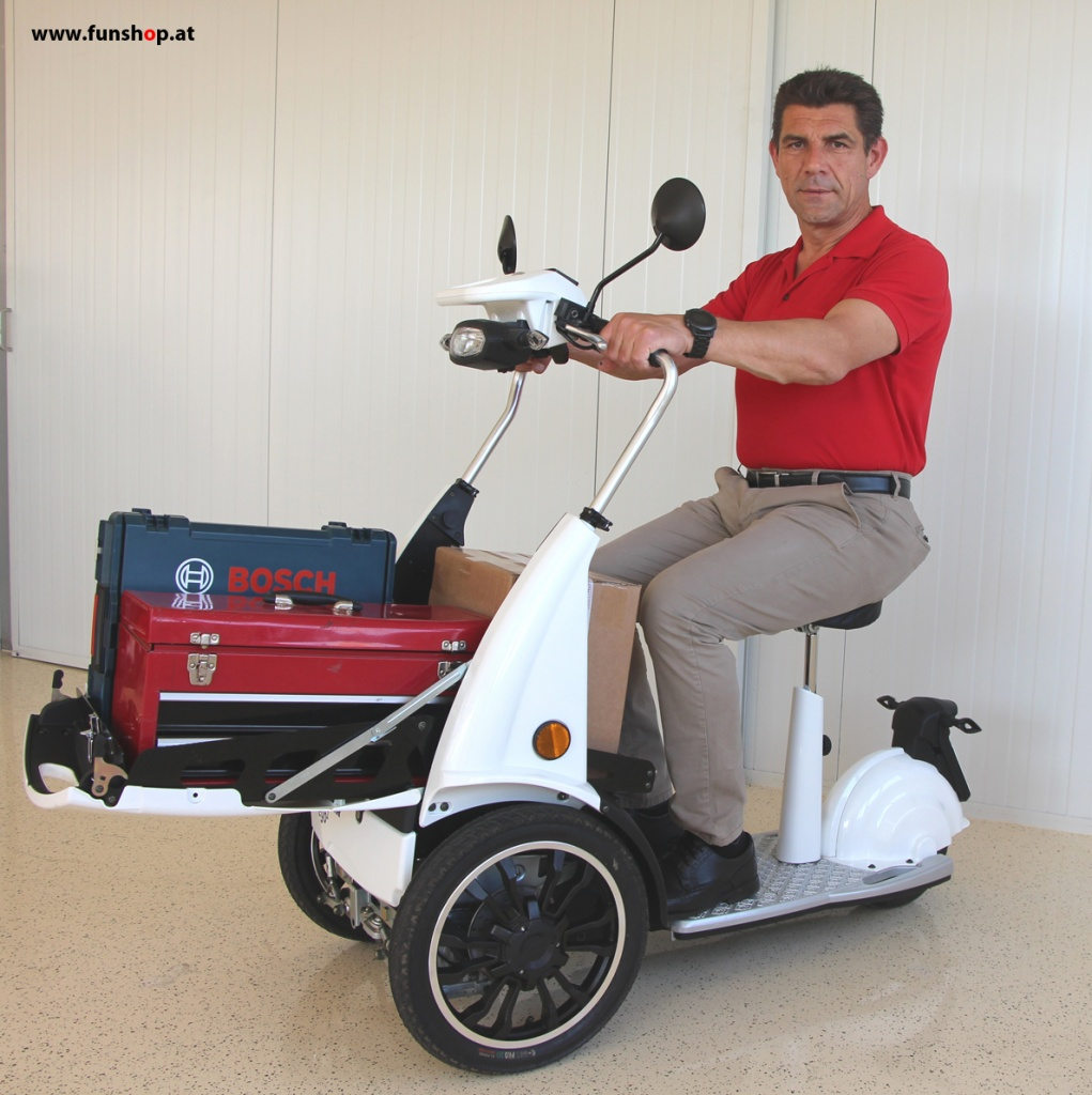 der-goodyear-ego1-transporter-mit-sitz-oder-zum-stehen-werkzeug