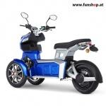 goodyear-ego2-elektro-roller-moped-blau-scooter-urbaner-raum-funshop