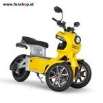 goodyear-ego2-elektro-roller-moped-gelb-scooter-urbaner-raum-funshop