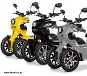 e-roller-goodyear-ego2-elektroroller-funshop-wien
