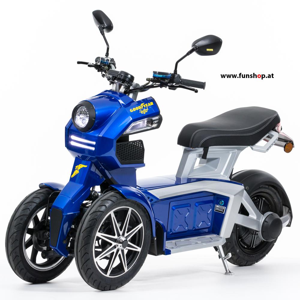 goodyear-ego2-elektro-roller-moped-scooter-urbaner-raum-funshop