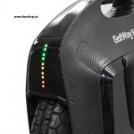 gotway-monster-v3-electric-22-euc-unicycle-funshop-vienna-austria-online-shop-test-buy