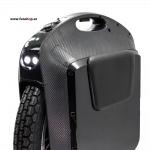gotway-monster-3-electric-22-euc-unicycle-funshop-vienna-austria-online-shop-test-buy