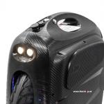 gotway-msuper-plus-100-volt-electric-unicycle-19-zoll-black-euc-funshop-vienna-austria-test-buy