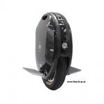 gotway-nikola-plus-100-volt-unicycle-17-zoll-black-electric-mobility-funshop-vienna-austria-buy-test