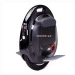 gotway-tesla-v2-acm3-84-volt-electric-unicycle-black-euc-mobility-funshop-vienna-austria-buy-test