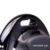 gotway-tesla-v2-acm3-84-volt-electric-unicycle-black-euc-mobility-funshop-vienna-austria-buy-test