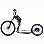 gravity-e-scooter-M10-e-black-urban-mushing-funshop-vienna-austria