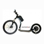 gravity-e-scooter-core-air-1000w-black-urban-mushing-funshop-vienna-austria