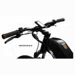 gravity-e-scooter-core-air-1000w-black-urban-mushing-funshop-vienna-austria
