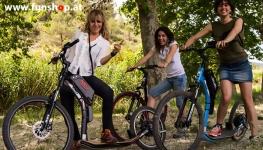 gravity-e-scooter-M10-e-black-urban-mushing-funshop-vienna-austria