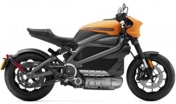 harley-davidson-live-wire-motorcycle-electric-orange-fuse-funshop-vienna-austria
