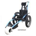 hippocampe-wheel-chair-outdoor-water-funshop-vienna