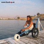 hippocampe-wheel-chair-outdoor-water-sea-funshop-vienna