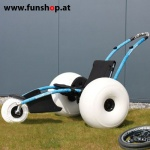 hippocampe-wheel-chair-sand-wheels-outdoor-water-shore-funshop-vienna