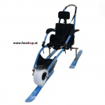 hippocampe-wheel-chair-ski-snow-wheels-outdoor-water-shore-funshop-vienna