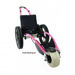 hippocampe-wheel-chair-pink-outdoor-water-shore-funshop-vienna