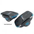 hover-shoes-board-skates-io-hawk-nxt-funshop-vienna-austria-online-shop-test-buy
