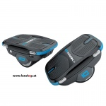 hover-shoes-board-skates-io-hawk-nxt-funshop-vienna-austria-online-shop-test-buy