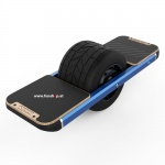 iconwheel-onewheel-unicycle-blue-funshop-vienna-austria-test-buy