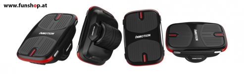 inmotion-koowheel-hovershoes-hover-shoes-funshop-vienna-onlineshop