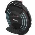 inmotion-v10-v10f-electric-unicycle-funshop-vienna-austria-buy-test