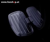 inmotion-v10-v10f-elektrisches-einrad-unicycle-pedal-funshop-wien-kaufen-testen-probefahren