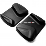 inmotion-v11-side-pads-electric-unicycle-funshop-vienna-austria