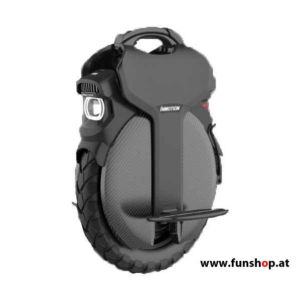 inmotion-v11-electric-unicycle-euc-funshop-vienna-austria-buy-test