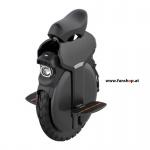 inmotion-v11-seat-electric-unicycle-funshop-vienna-austria