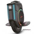 inmotion-v12-electric-unicycle-funshop-vienna