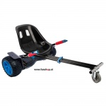 io-hawk-cross-cart-hoverboard-seat-gokart-funshop-vienna-austria-online-shop-test-buy